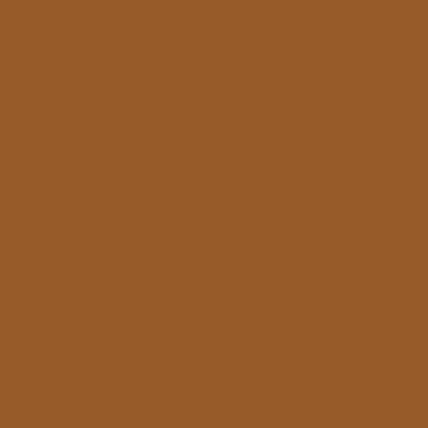 La Paz Restaurant Hamburg